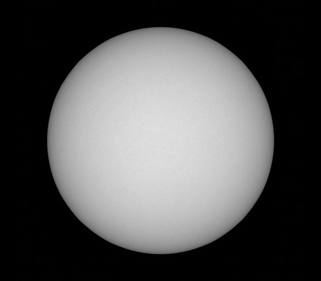 Solar Dynamics Observatory 2018-03-24T11:48:36Z