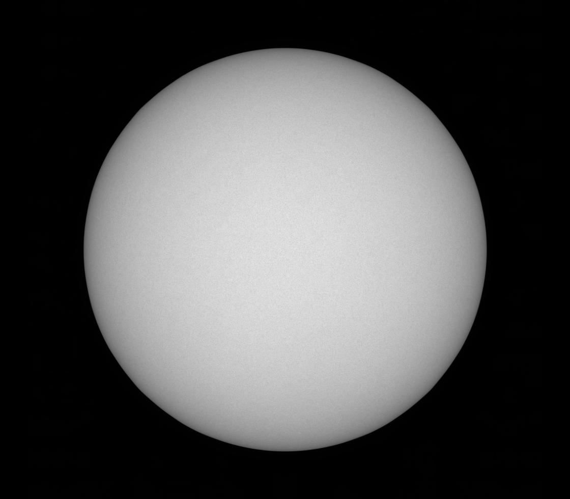 Solar Dynamics Observatory 2018-03-24T11:49:18Z