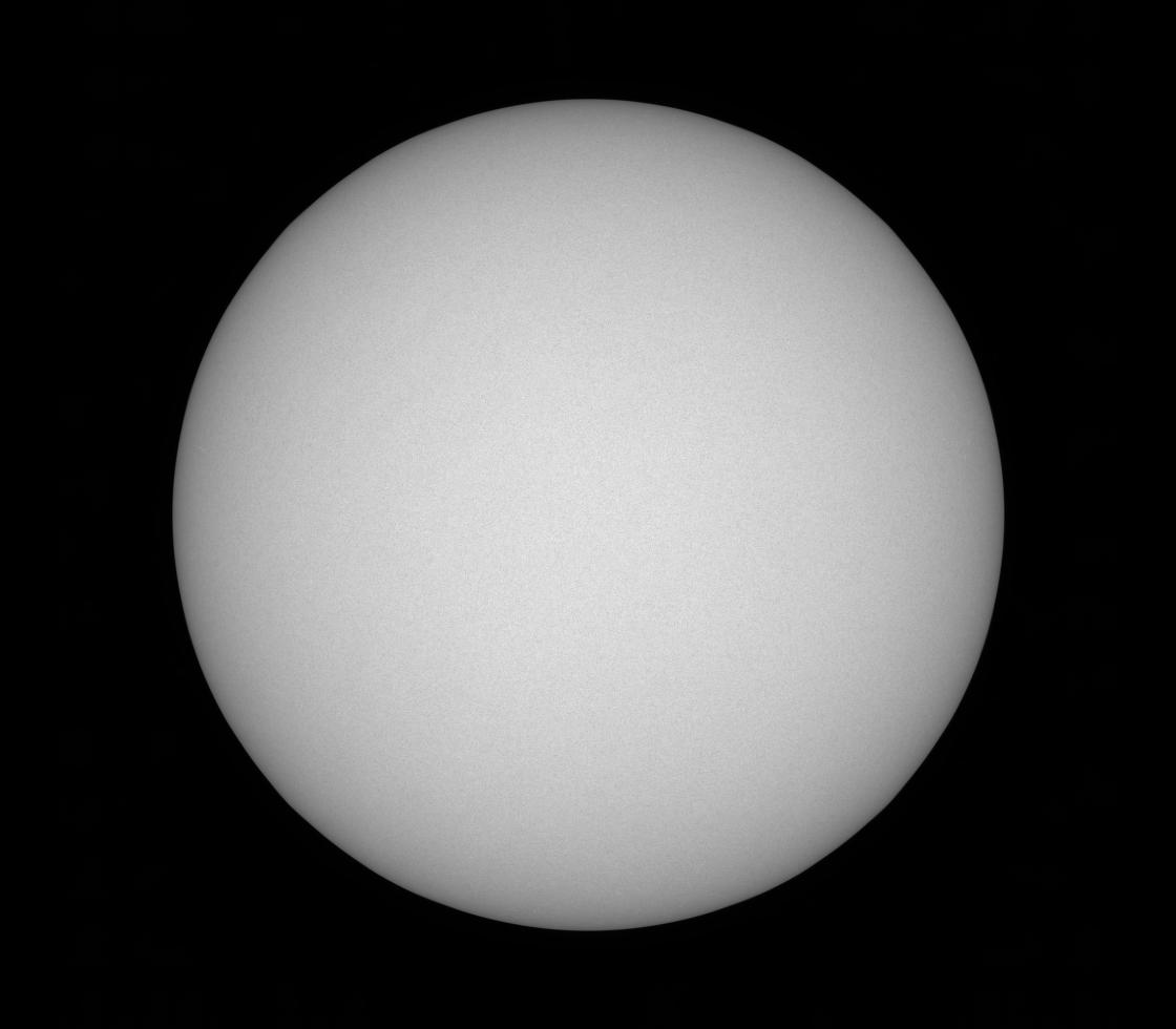 Solar Dynamics Observatory 2018-03-24T11:50:19Z