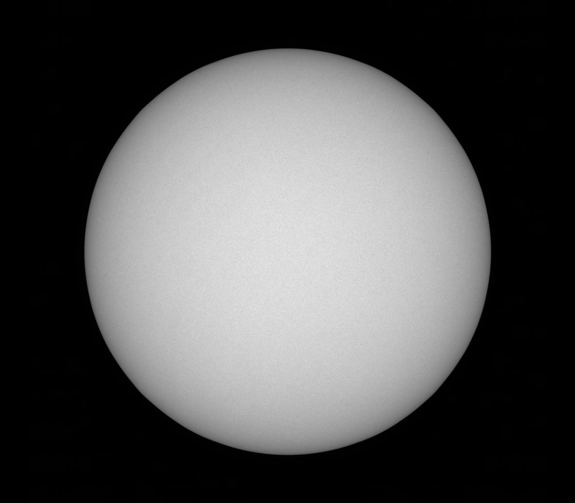 Solar Dynamics Observatory 2018-03-24T11:50:34Z