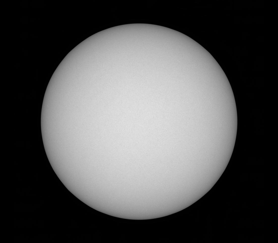 Solar Dynamics Observatory 2018-03-24T11:51:54Z