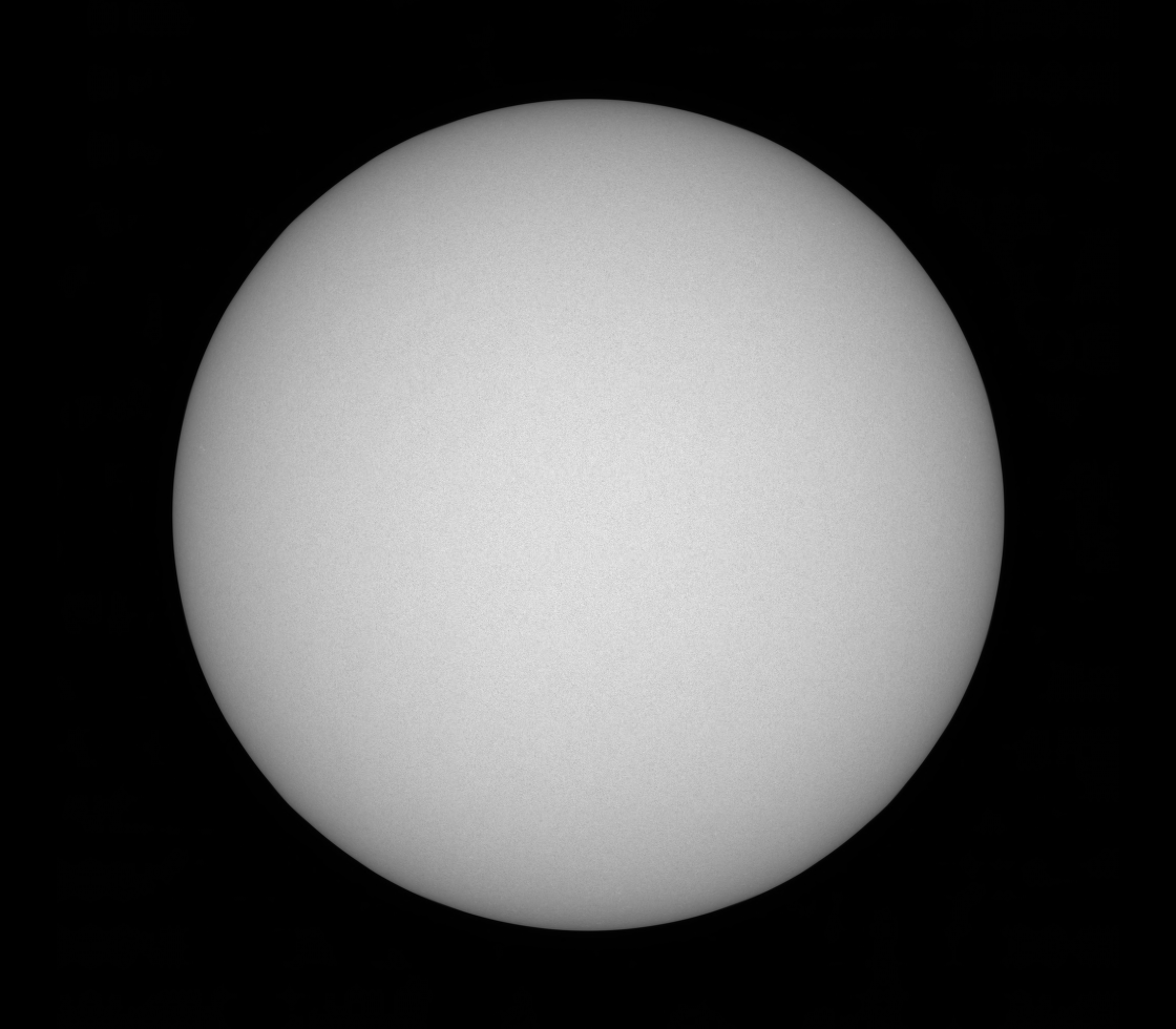 Solar Dynamics Observatory 2018-03-24T11:52:22Z