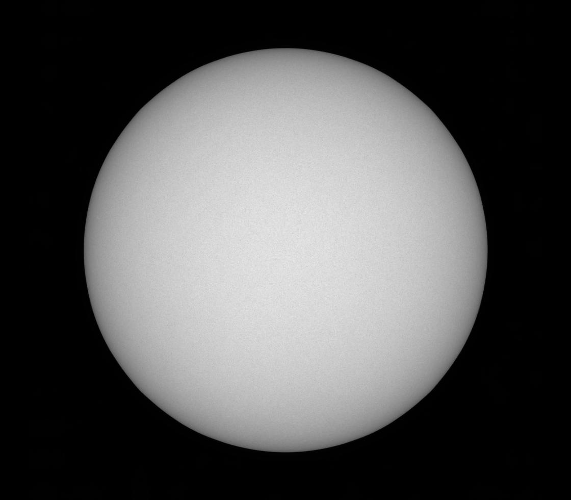 Solar Dynamics Observatory 2018-03-24T11:52:39Z