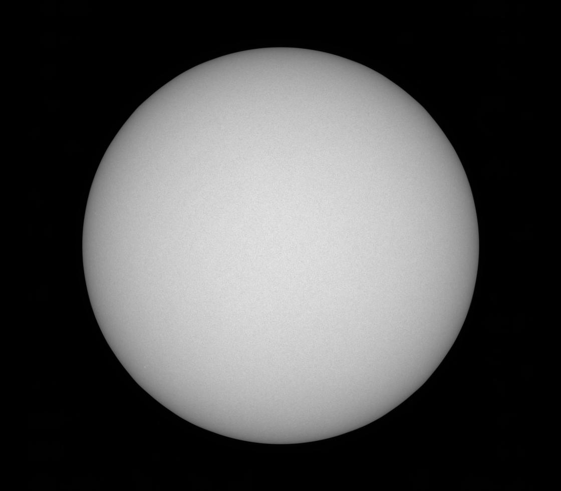 Solar Dynamics Observatory 2018-03-24T11:55:17Z