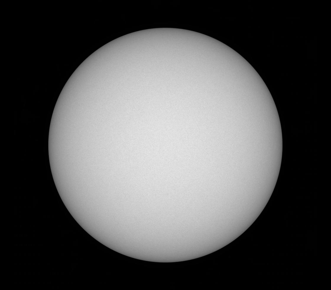 Solar Dynamics Observatory 2018-05-20T15:39:51Z