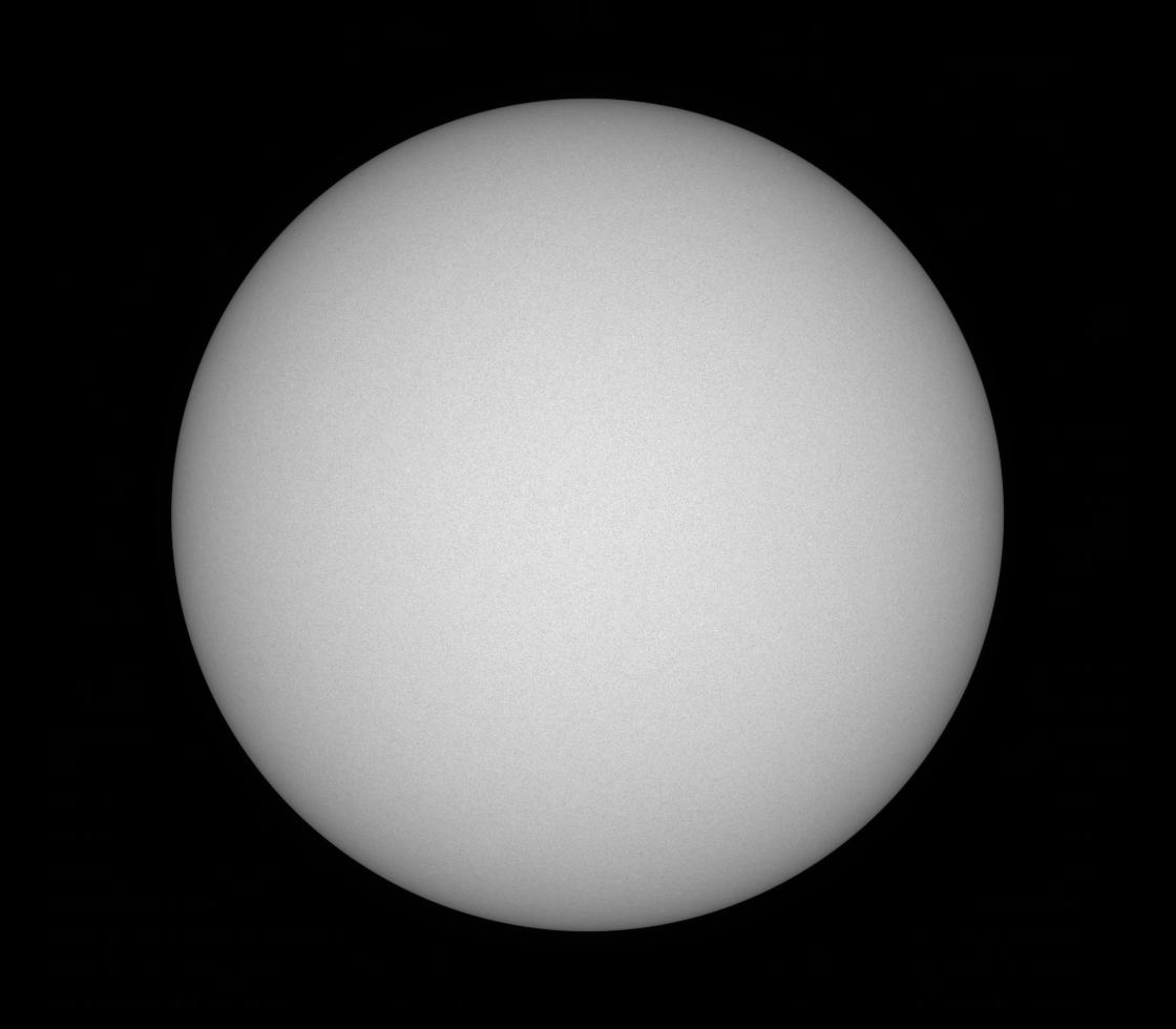 Solar Dynamics Observatory 2018-05-20T15:42:27Z