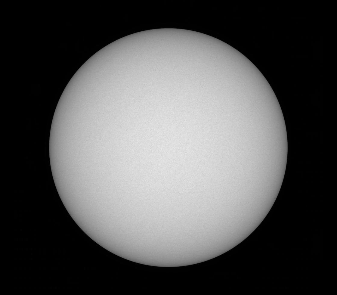 Solar Dynamics Observatory 2018-05-20T15:43:33Z