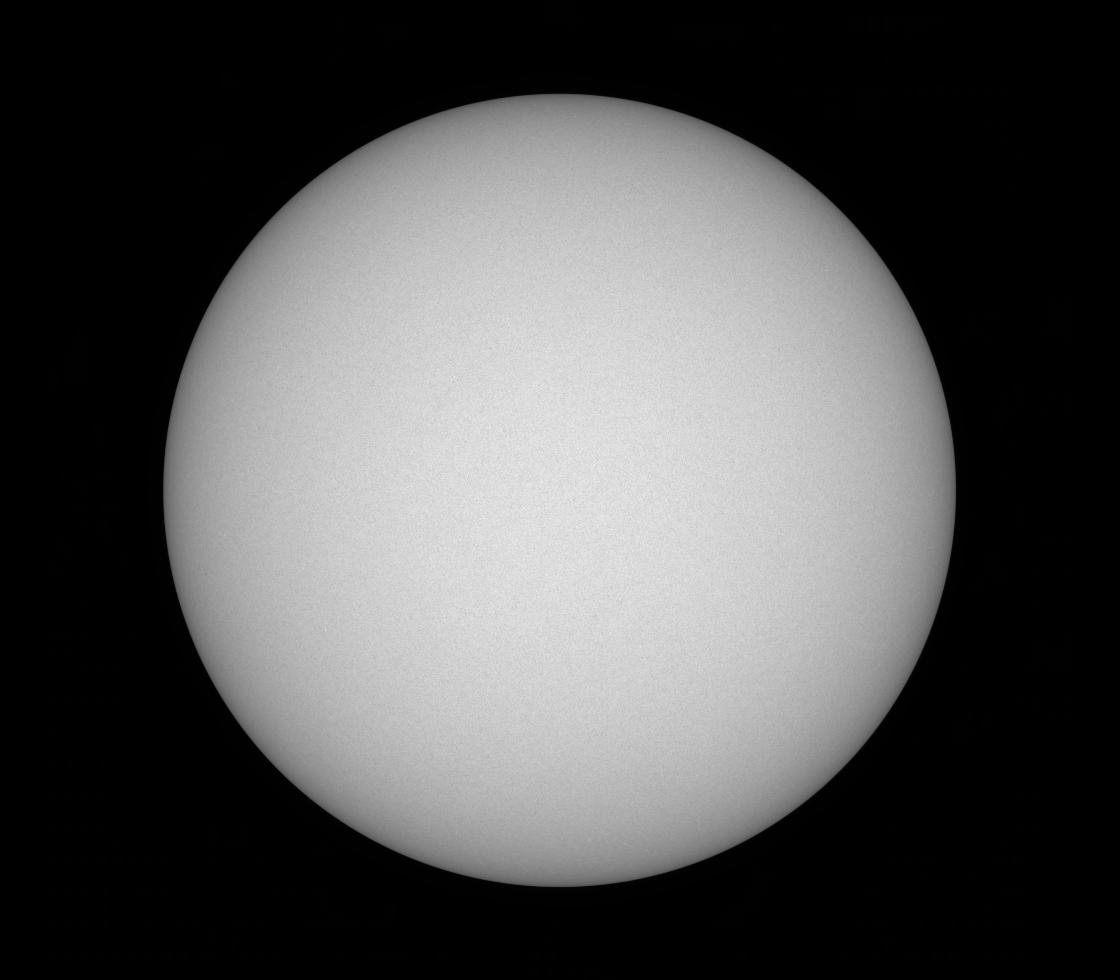 Solar Dynamics Observatory 2018-05-20T15:45:00Z