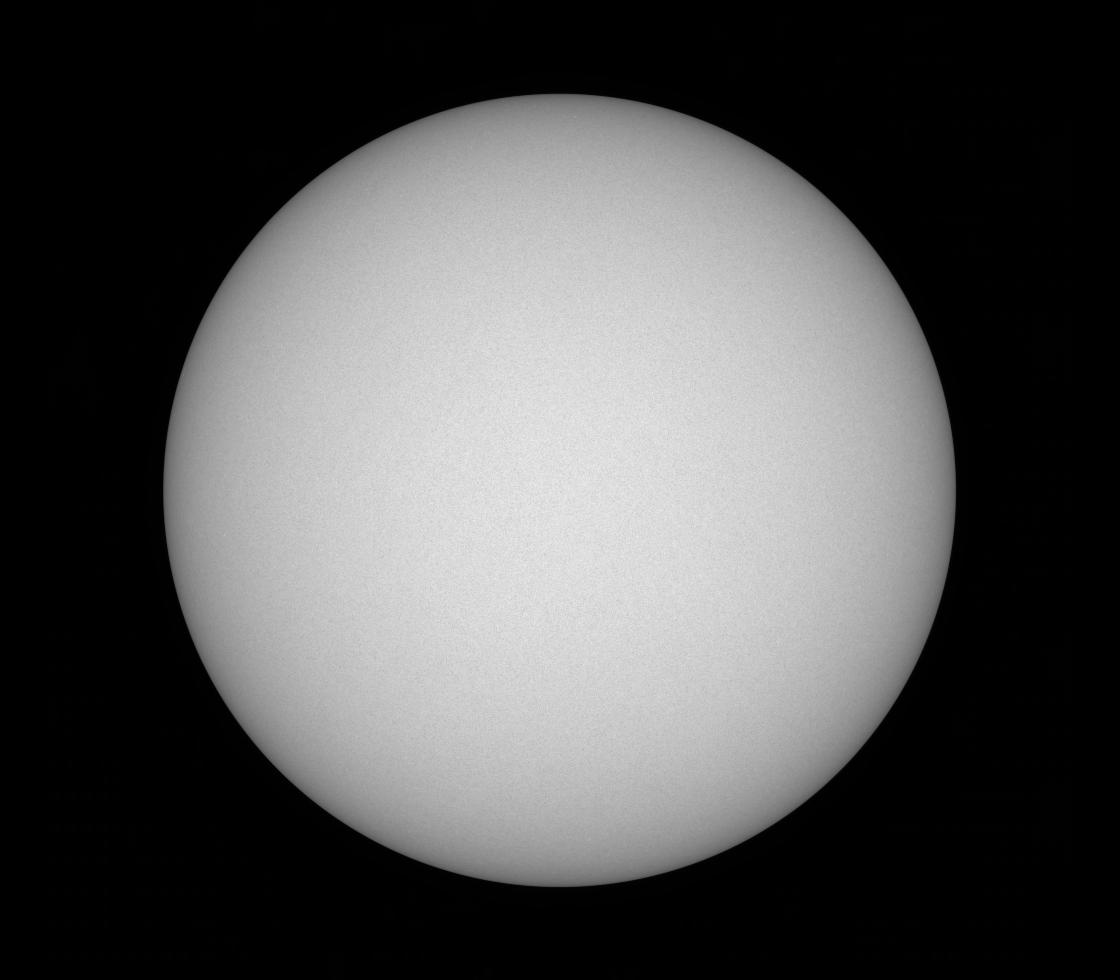 Solar Dynamics Observatory 2018-05-20T15:47:13Z