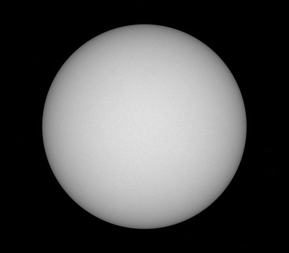 Solar Dynamics Observatory 2018-05-20T15:47:58Z
