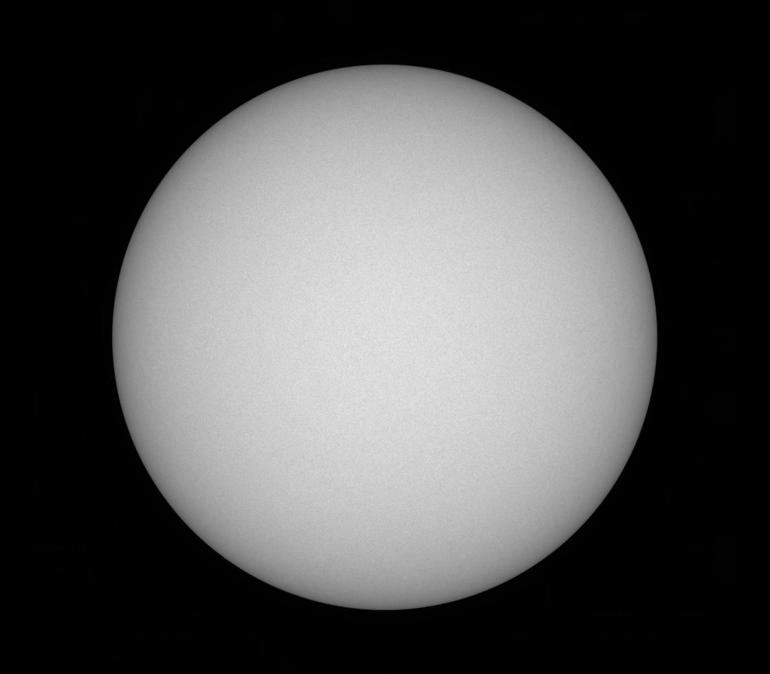 Solar Dynamics Observatory 2018-05-20T15:49:04Z