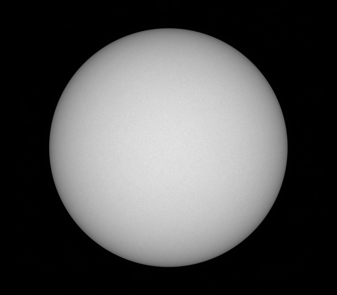 Solar Dynamics Observatory 2018-05-20T15:50:10Z