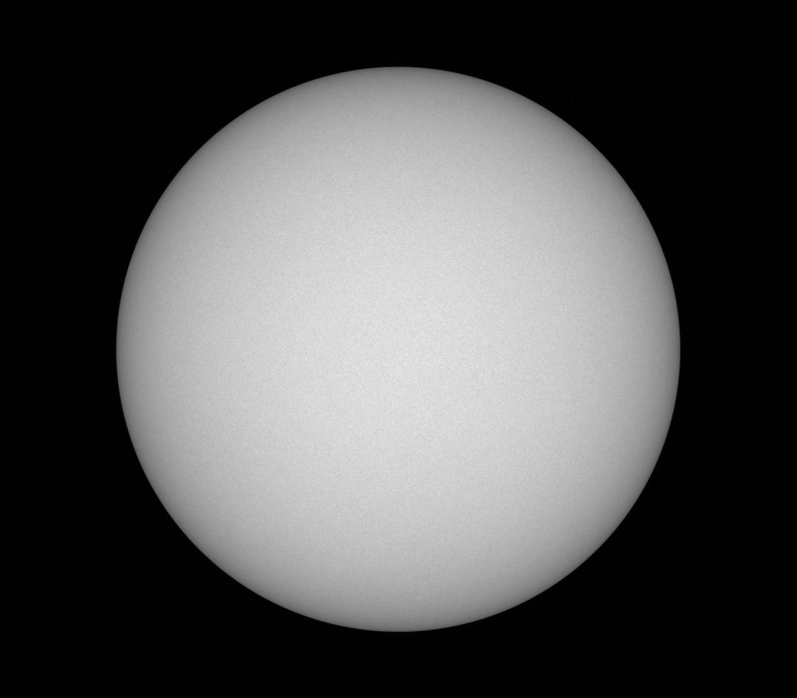 Solar Dynamics Observatory 2018-05-20T15:51:53Z