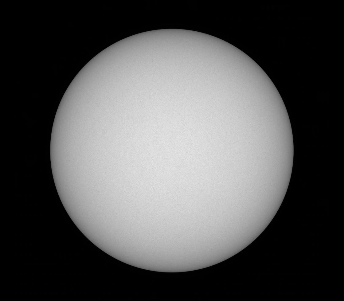 Solar Dynamics Observatory 2018-05-20T15:52:32Z