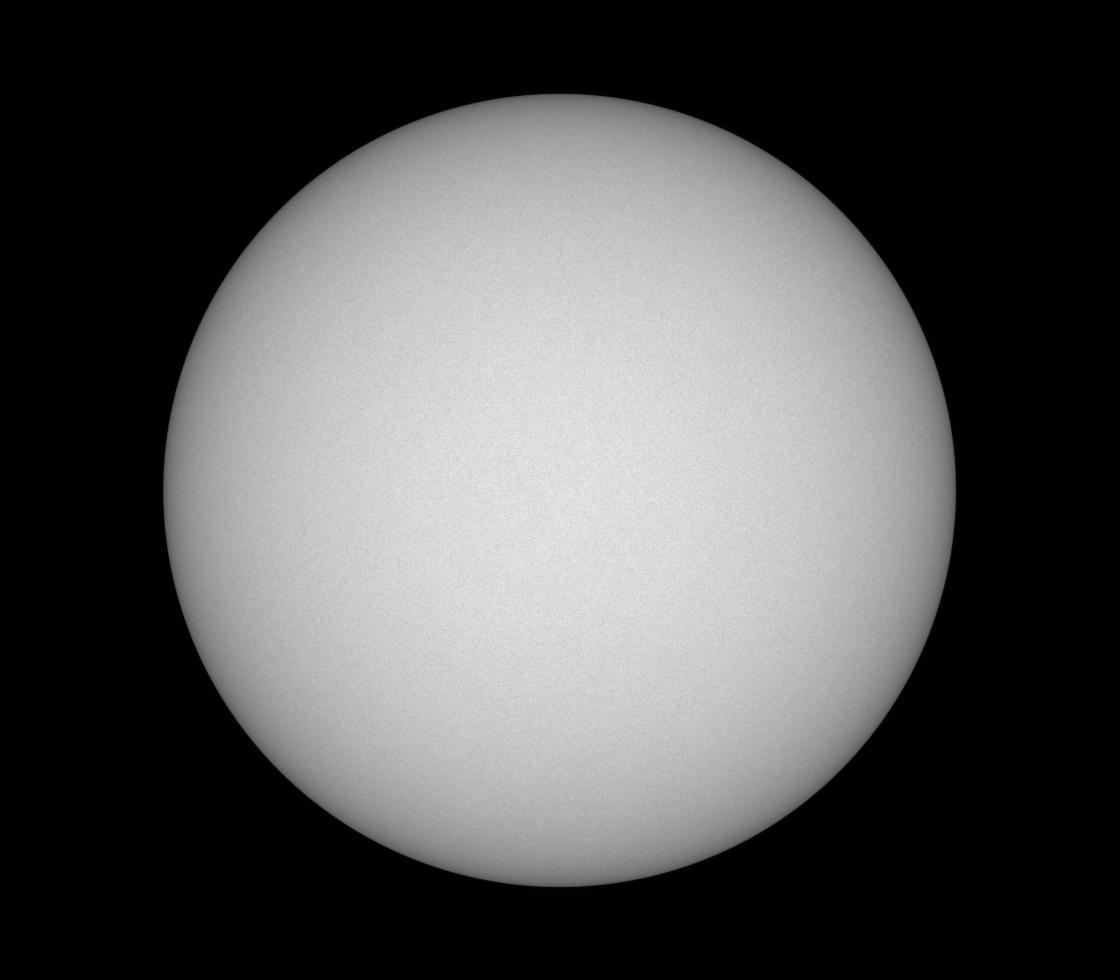 Solar Dynamics Observatory 2018-05-20T15:52:51Z