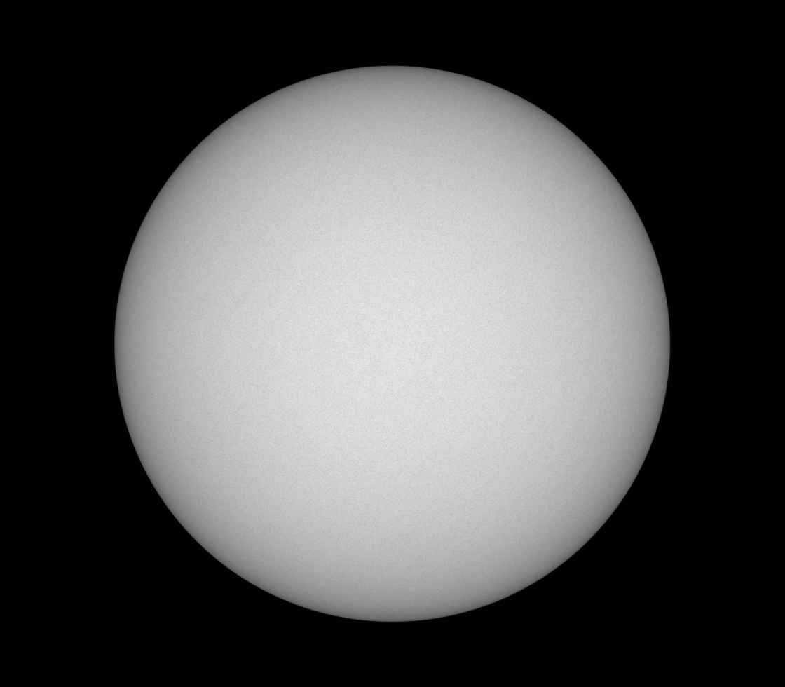 Solar Dynamics Observatory 2018-05-20T15:53:28Z