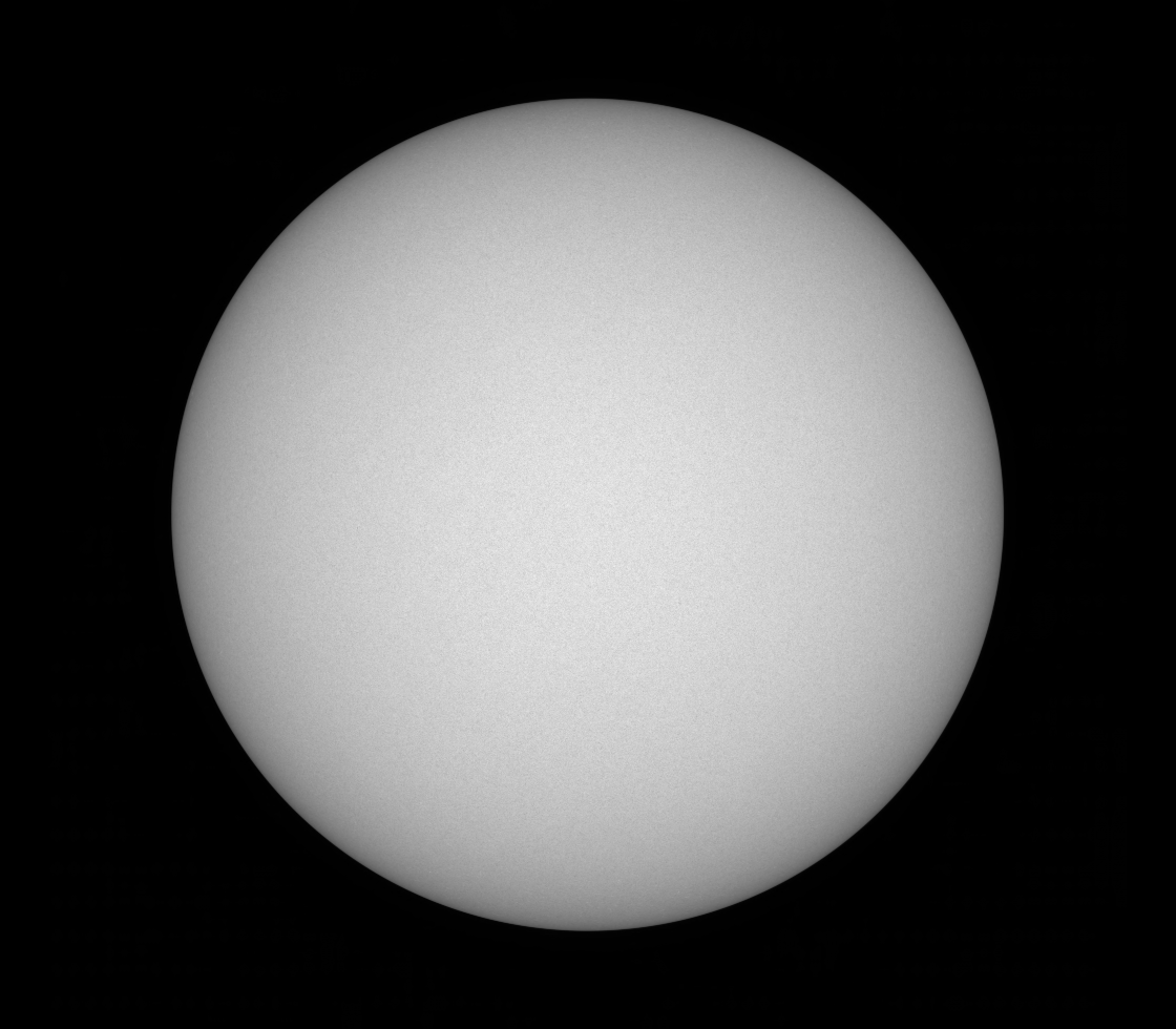 Solar Dynamics Observatory 2018-05-20T15:57:13Z