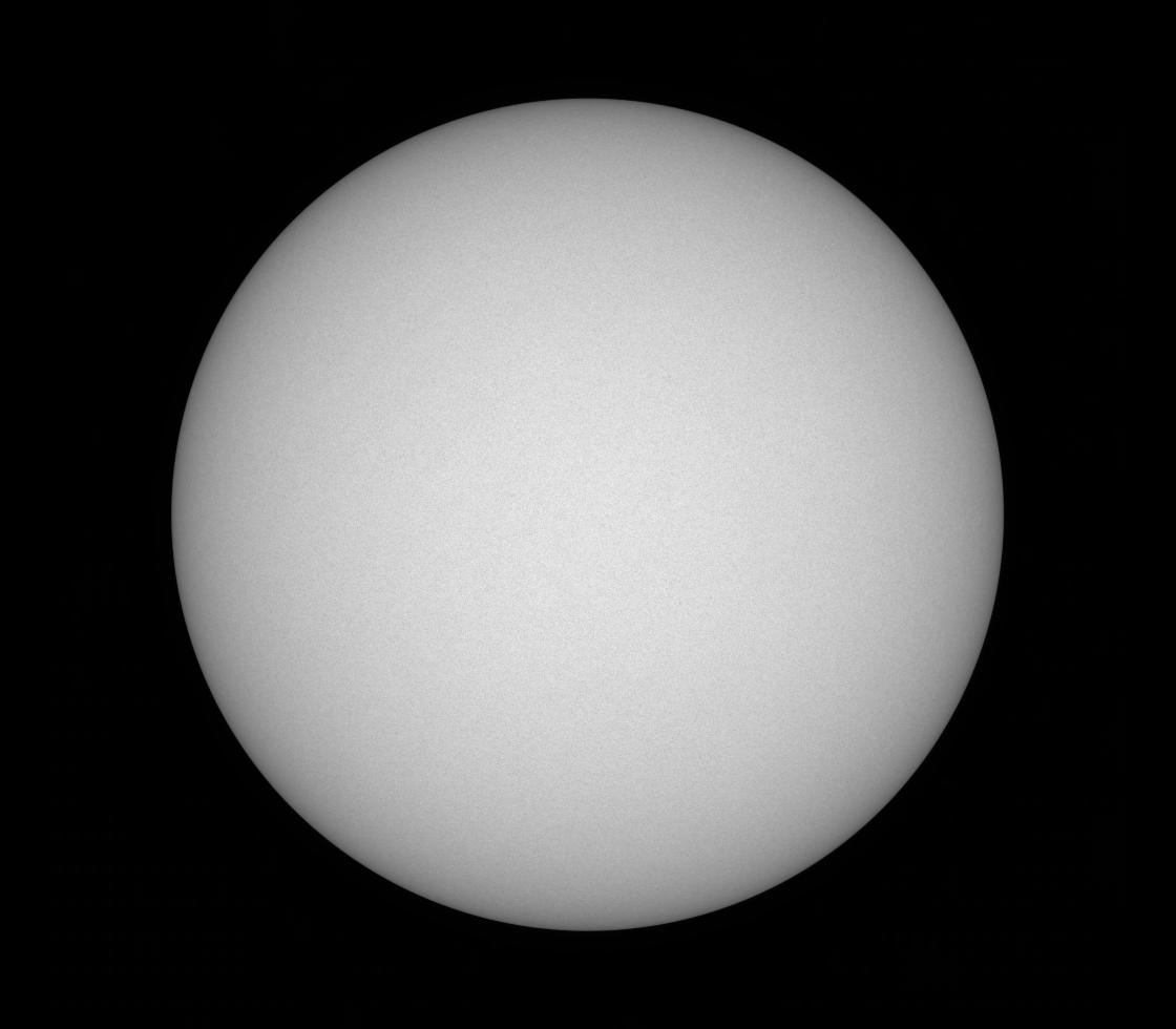 Solar Dynamics Observatory 2018-05-20T15:57:41Z