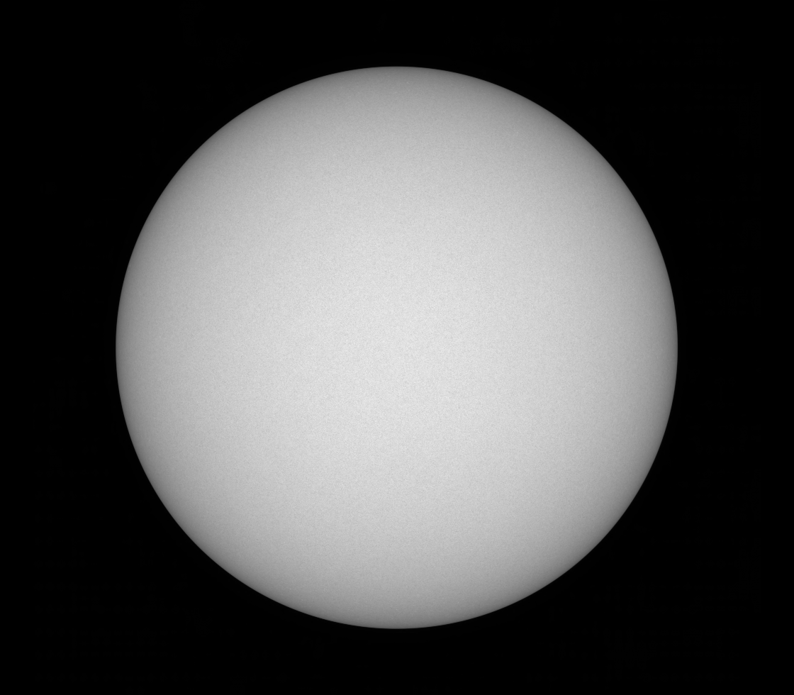 Solar Dynamics Observatory 2018-05-20T15:57:50Z
