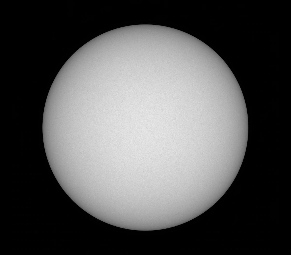 Solar Dynamics Observatory 2018-05-20T15:58:07Z