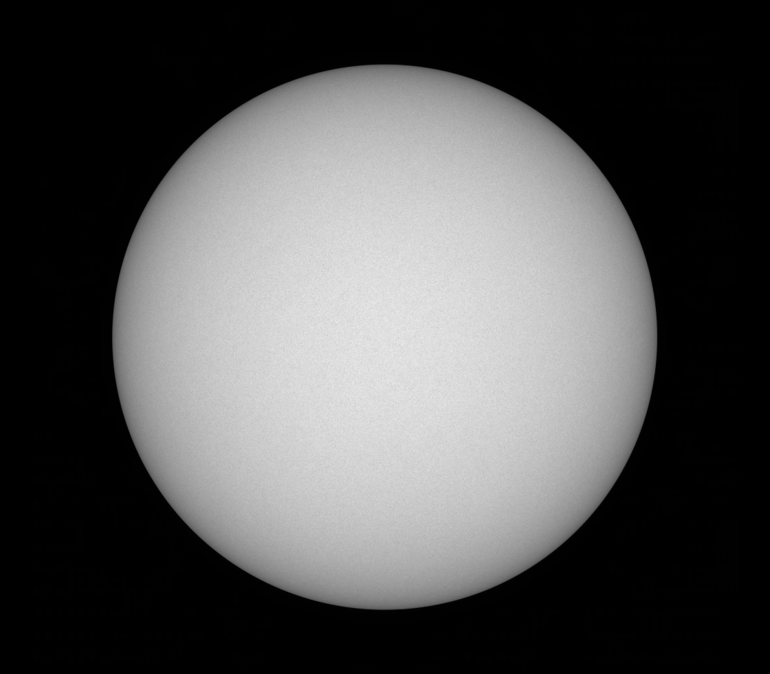 Solar Dynamics Observatory 2018-05-20T15:59:02Z