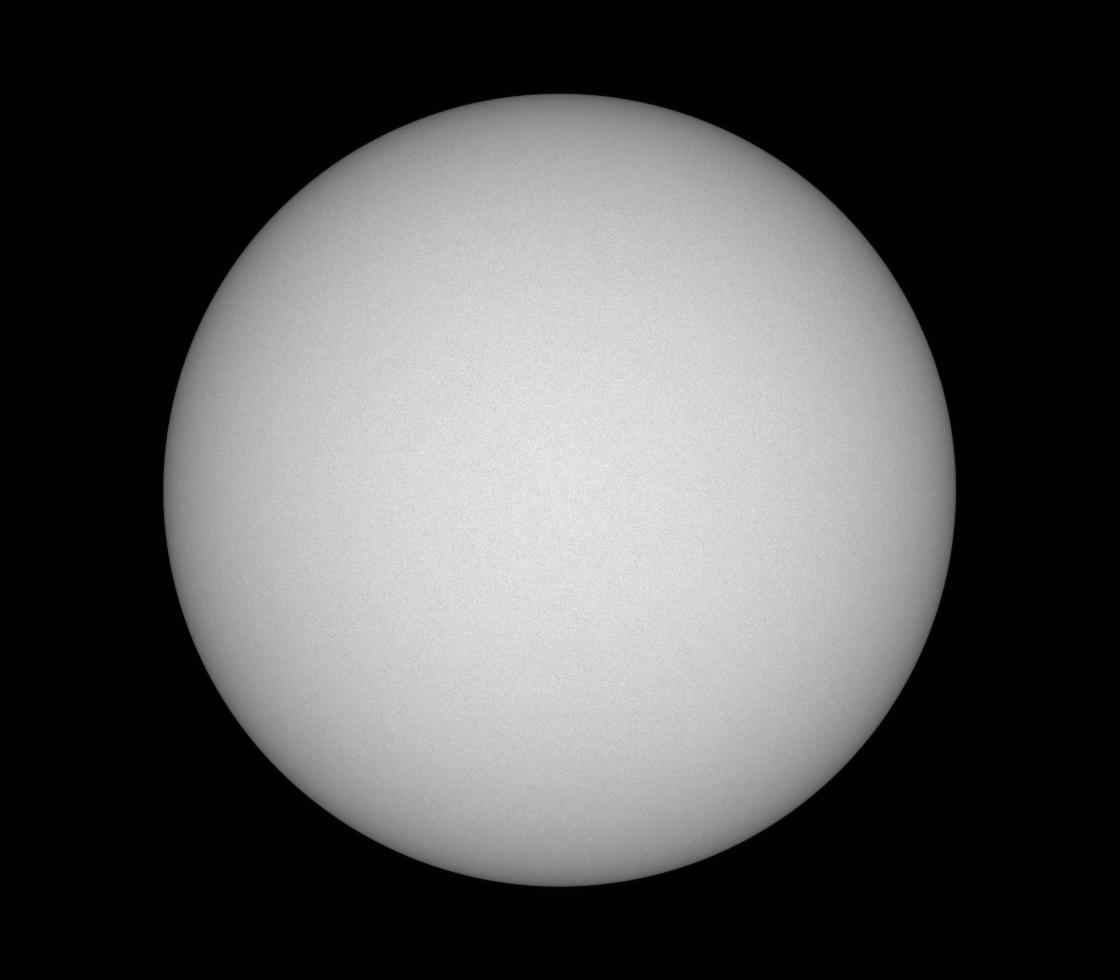 Solar Dynamics Observatory 2018-05-20T15:59:23Z