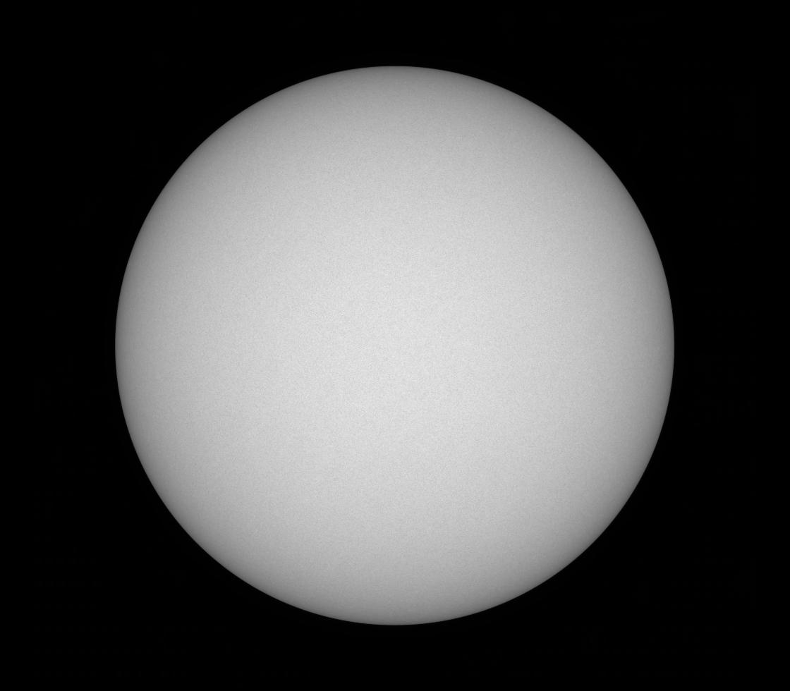 Solar Dynamics Observatory 2018-05-20T15:59:30Z