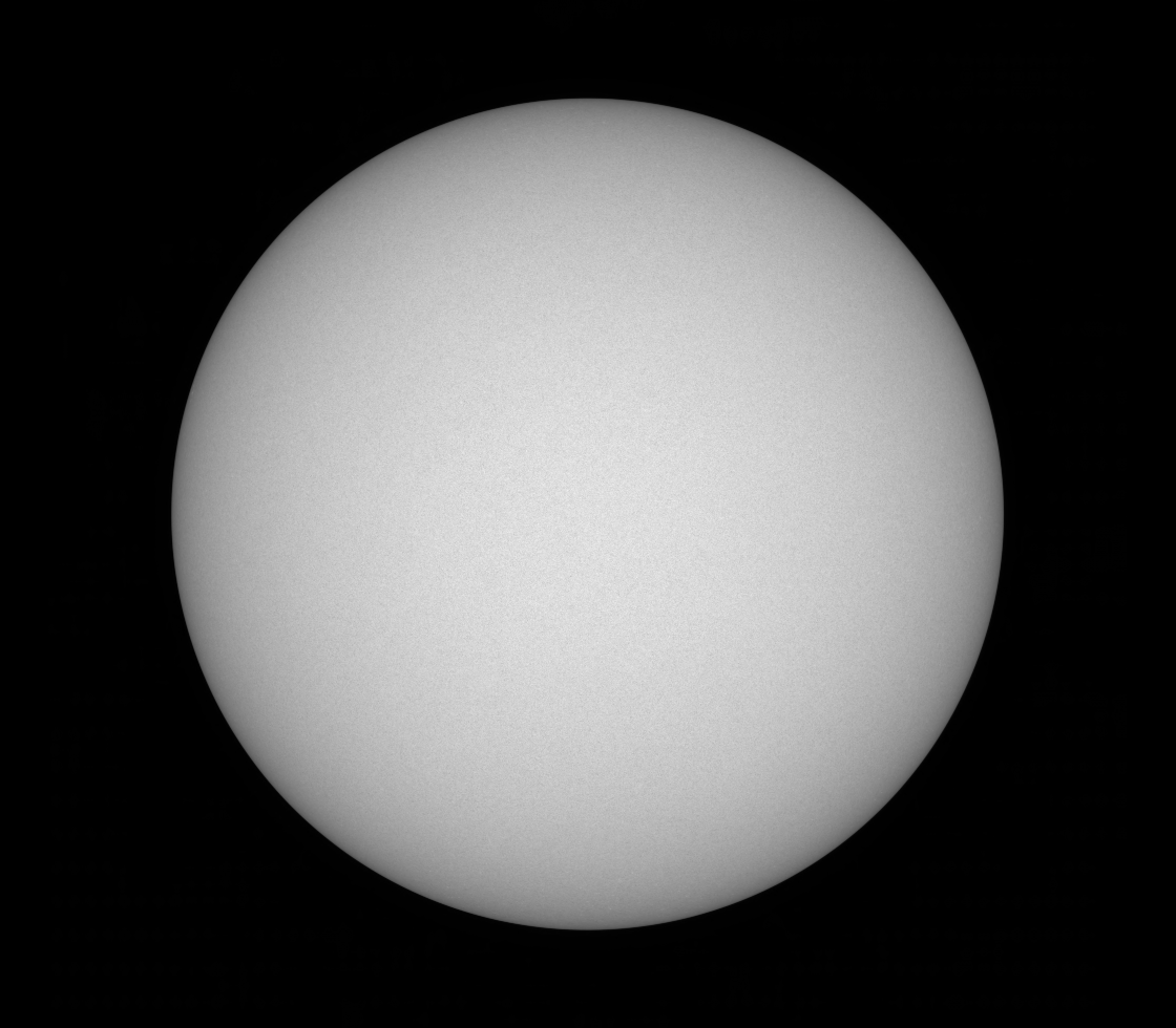Solar Dynamics Observatory 2018-05-20T16:00:51Z