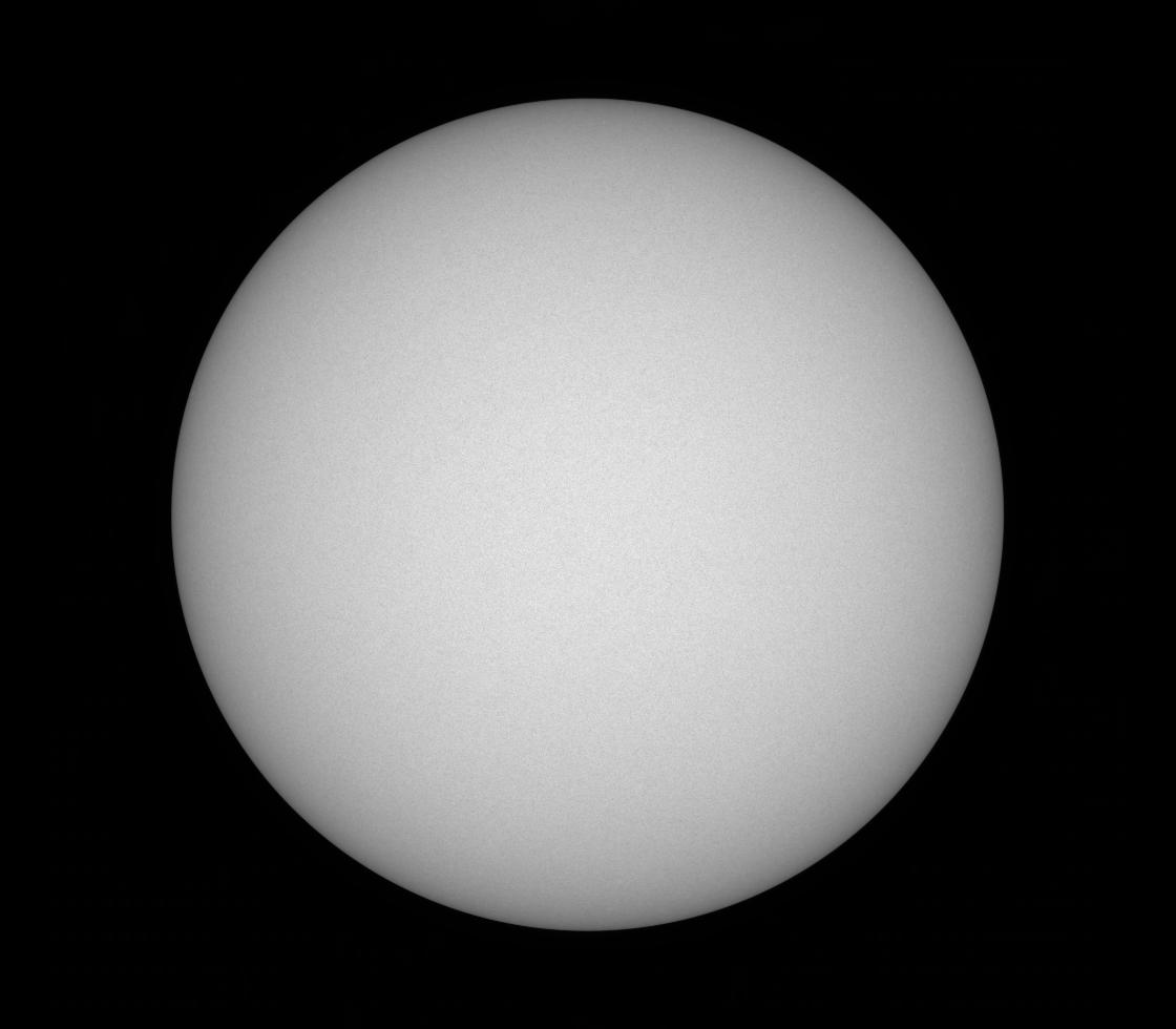Solar Dynamics Observatory 2018-05-20T16:00:55Z