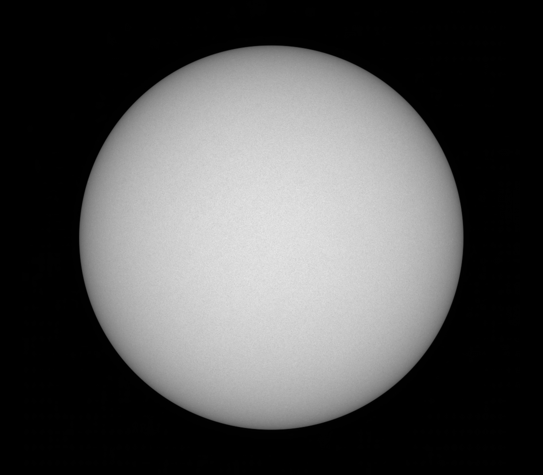 Solar Dynamics Observatory 2018-05-20T16:01:20Z