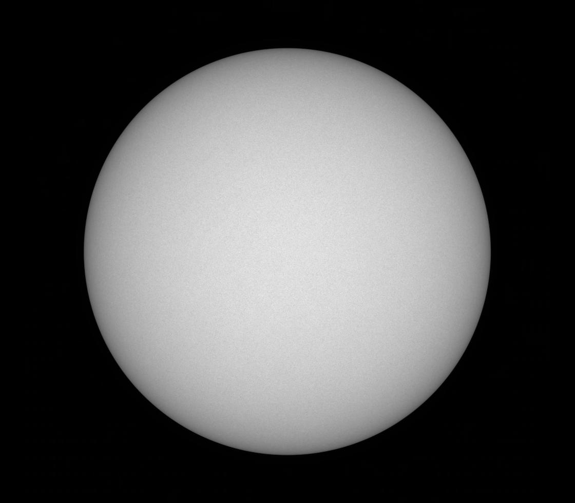 Solar Dynamics Observatory 2018-05-20T16:02:20Z
