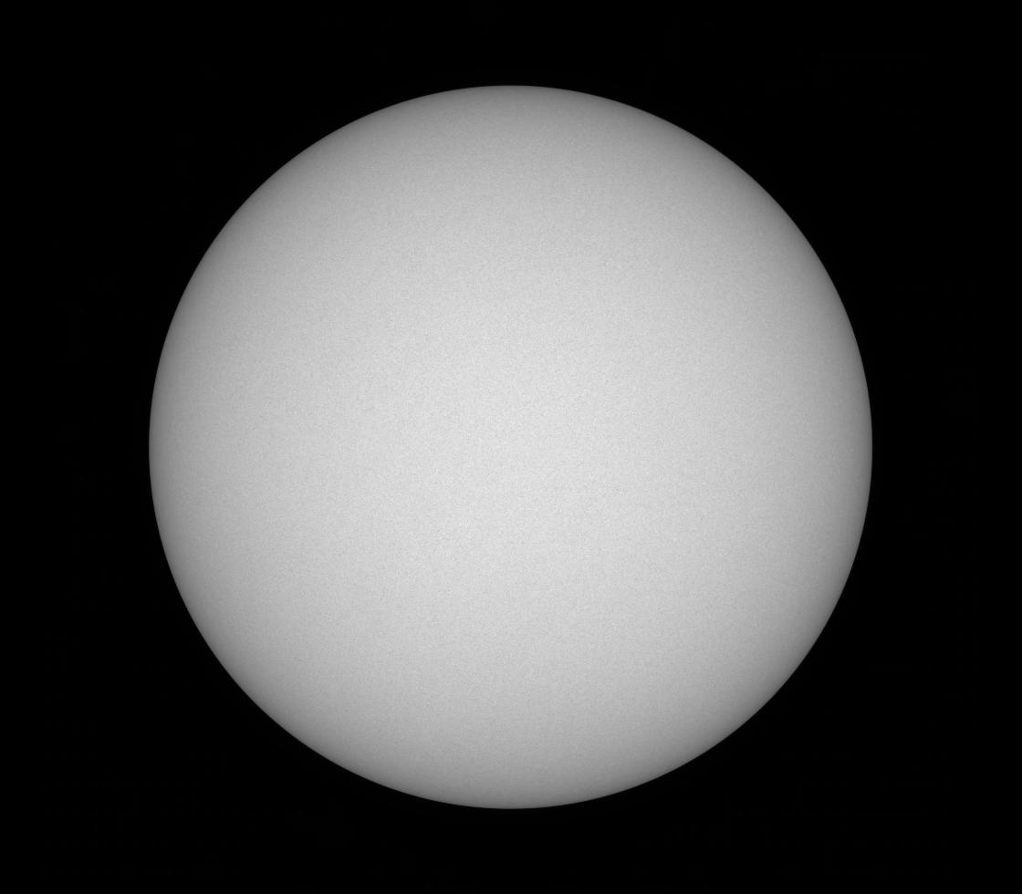 Solar Dynamics Observatory 2018-05-20T16:02:40Z