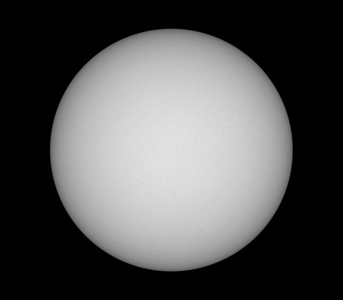 Solar Dynamics Observatory 2018-05-20T19:36:48Z