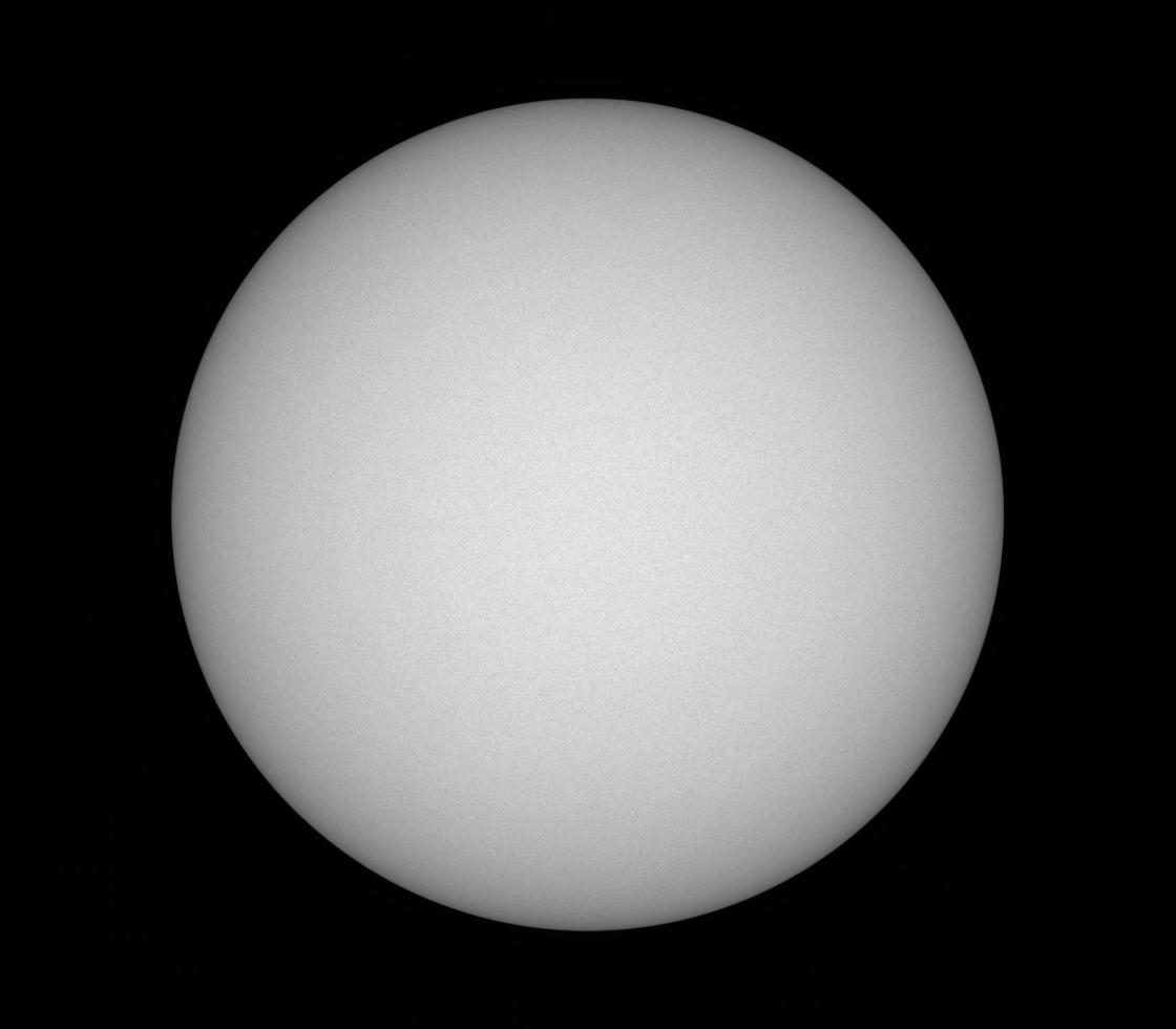Solar Dynamics Observatory 2018-05-20T19:37:21Z