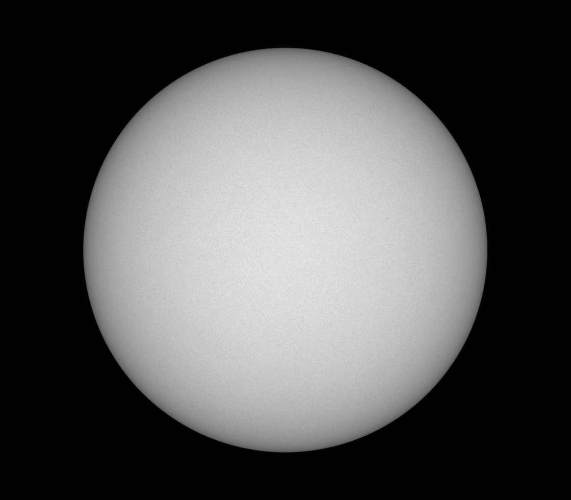 Solar Dynamics Observatory 2018-05-20T19:38:19Z