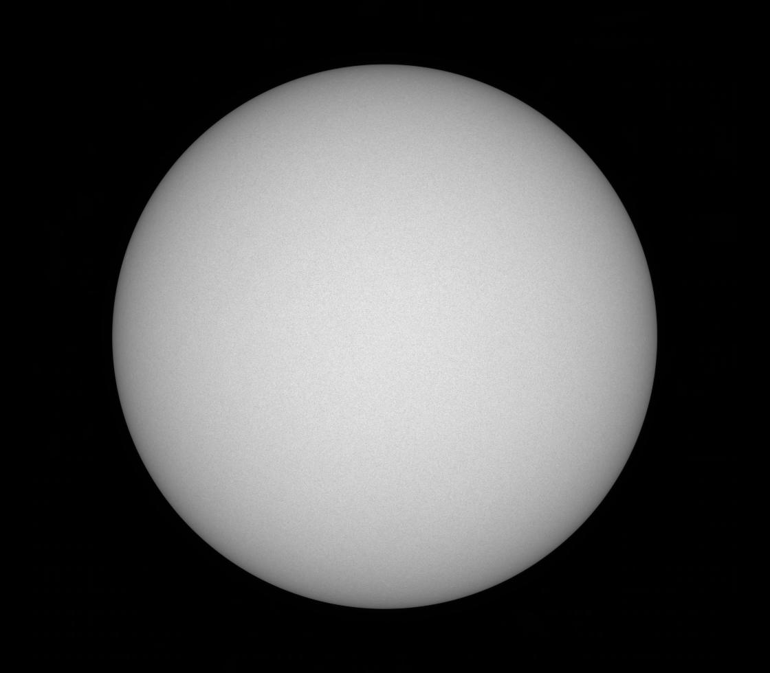 Solar Dynamics Observatory 2018-05-20T19:38:28Z