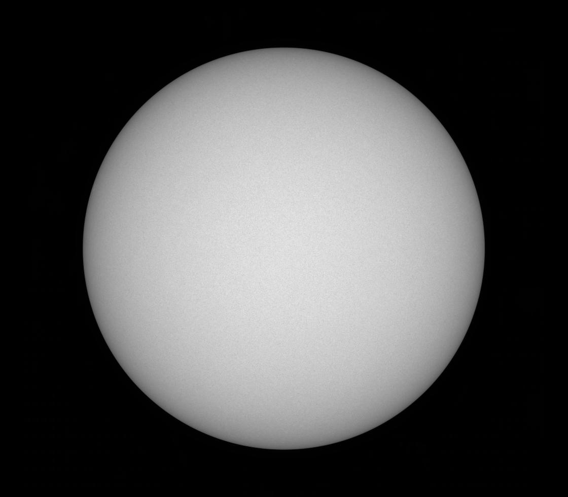 Solar Dynamics Observatory 2018-05-20T19:38:45Z