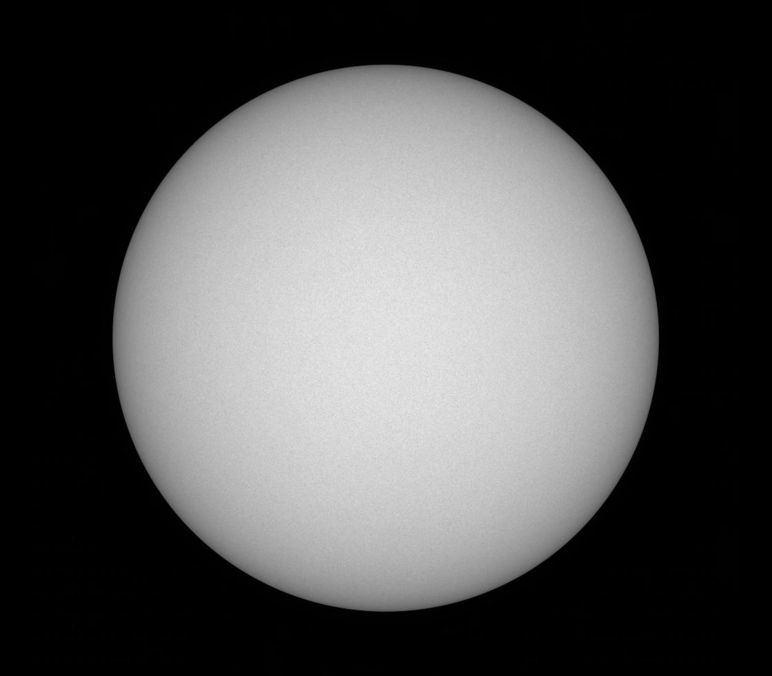 Solar Dynamics Observatory 2018-05-20T19:39:58Z