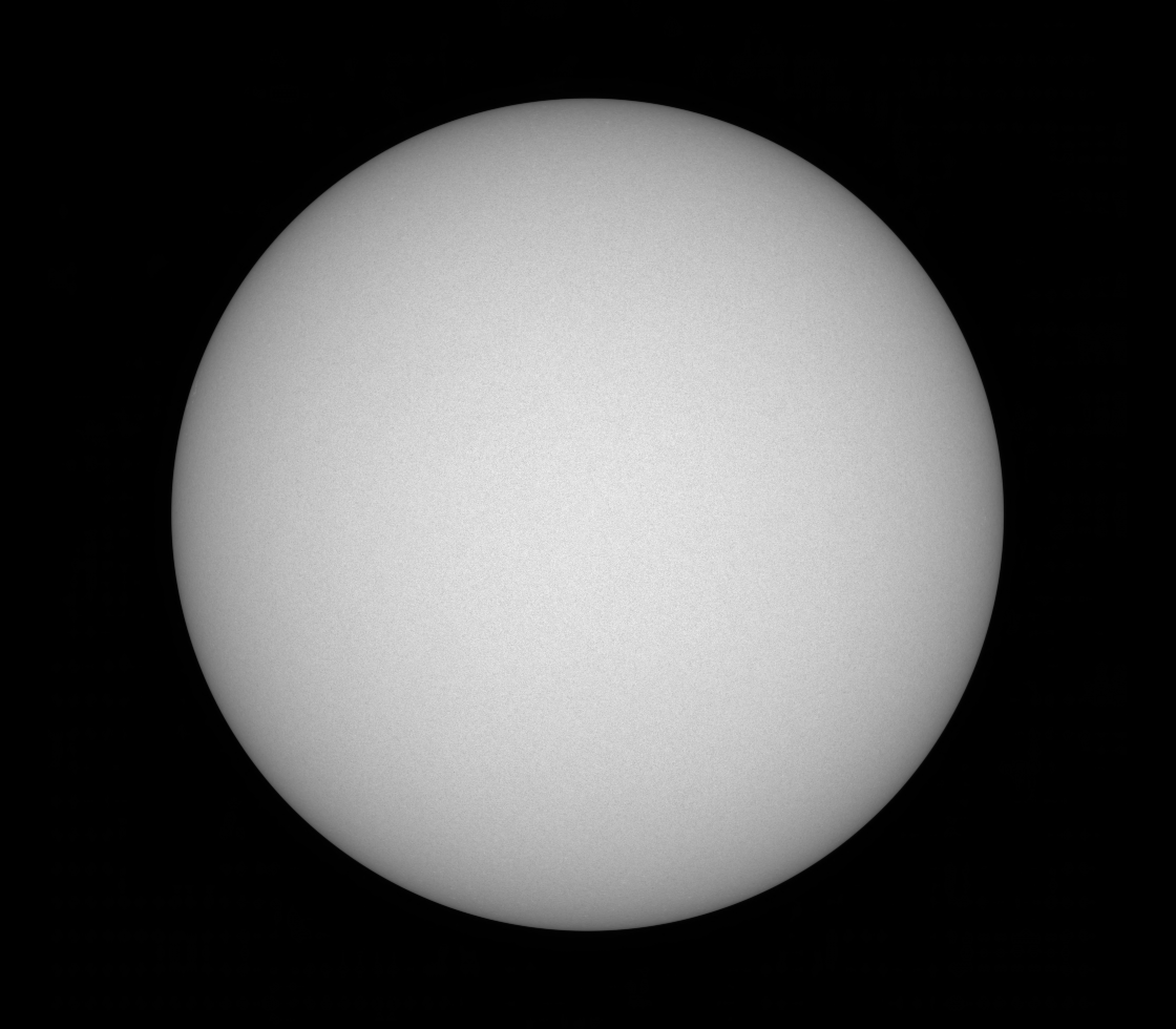 Solar Dynamics Observatory 2018-05-20T19:40:40Z