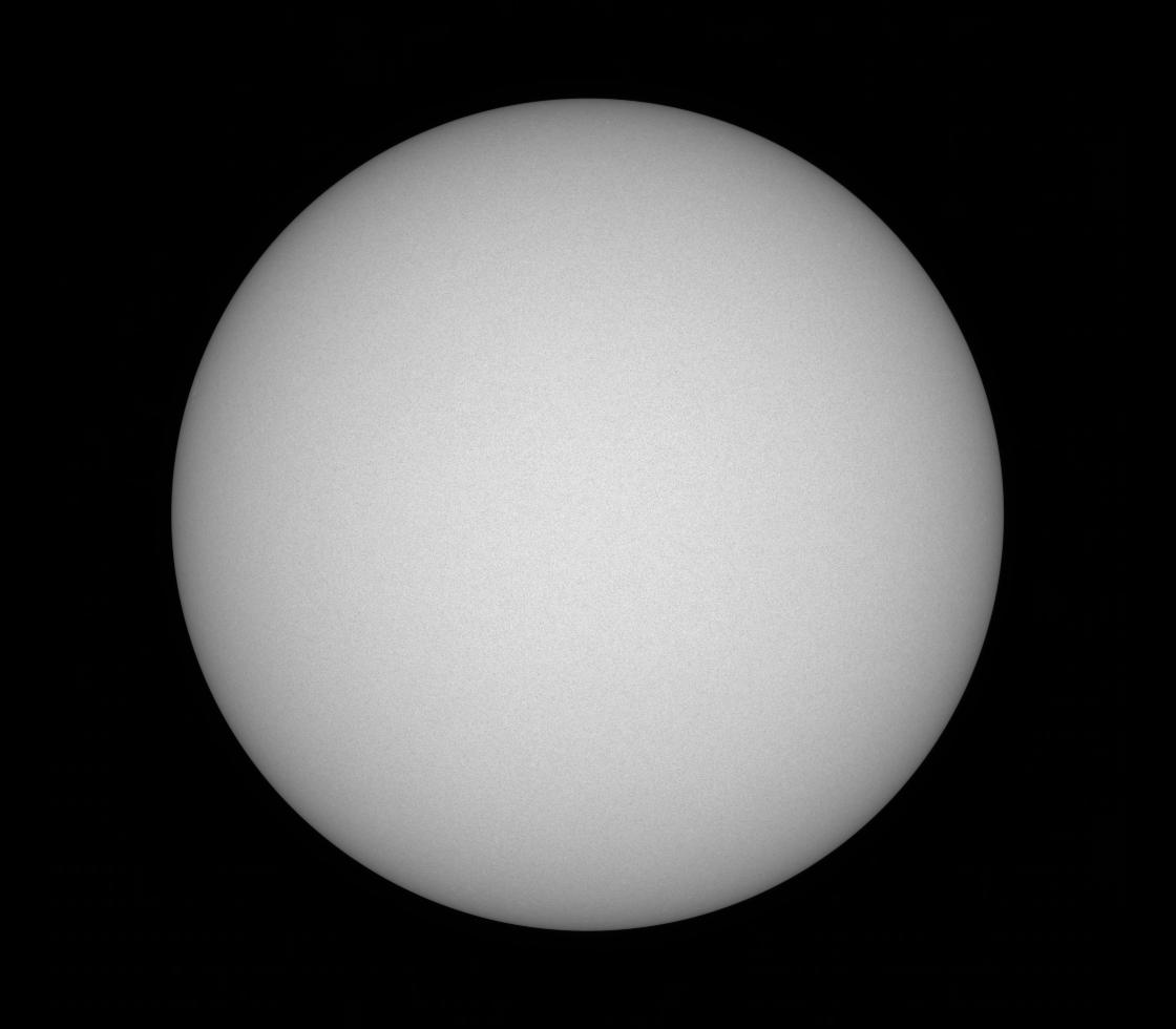Solar Dynamics Observatory 2018-05-20T19:42:09Z