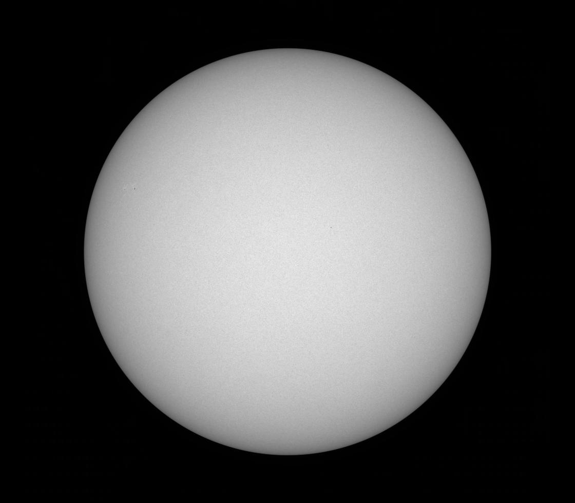 Solar Dynamics Observatory 2018-05-22T21:02:22Z