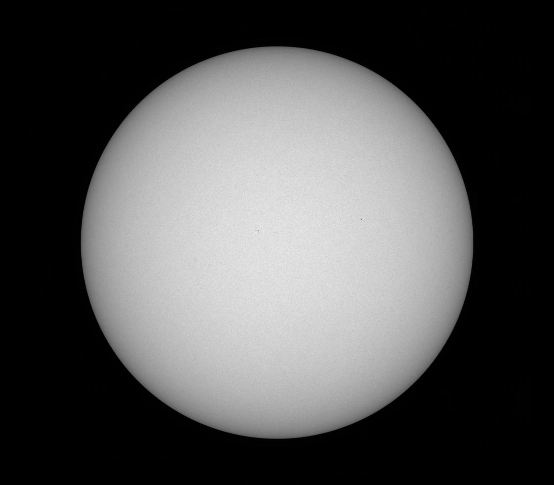 Solar Dynamics Observatory 2018-06-18T00:02:57Z