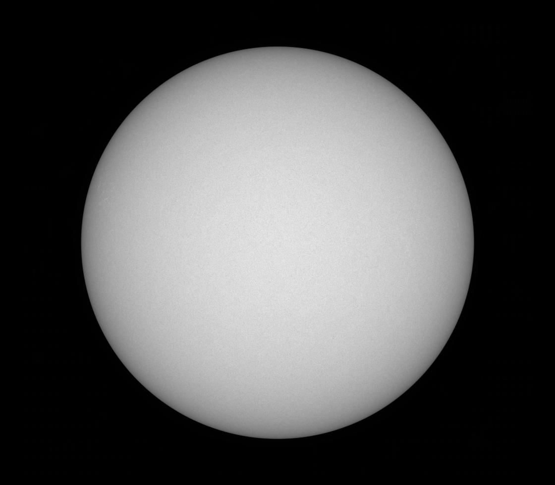 Solar Dynamics Observatory 2018-07-17T07:14:03Z