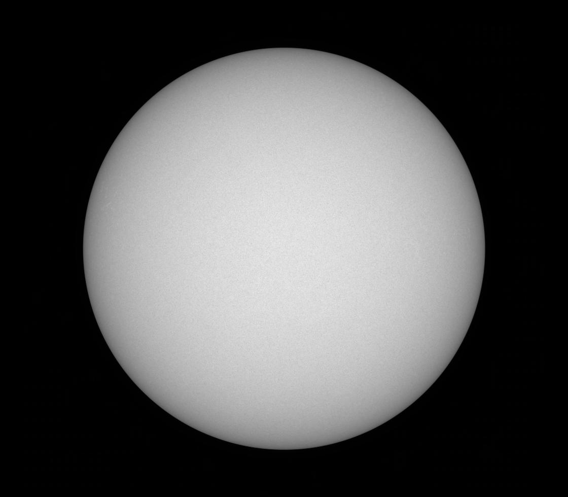 Solar Dynamics Observatory 2018-07-17T07:16:51Z