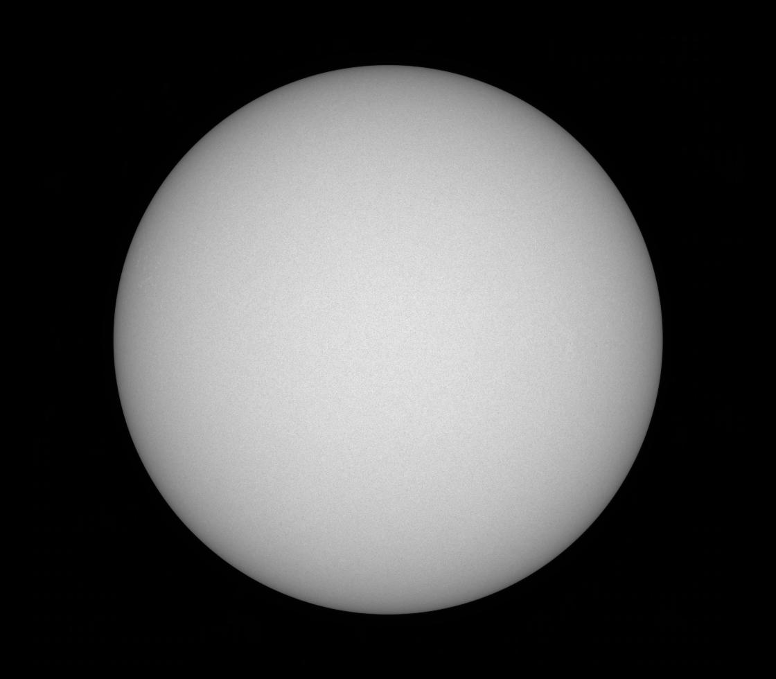 Solar Dynamics Observatory 2018-07-17T07:20:18Z