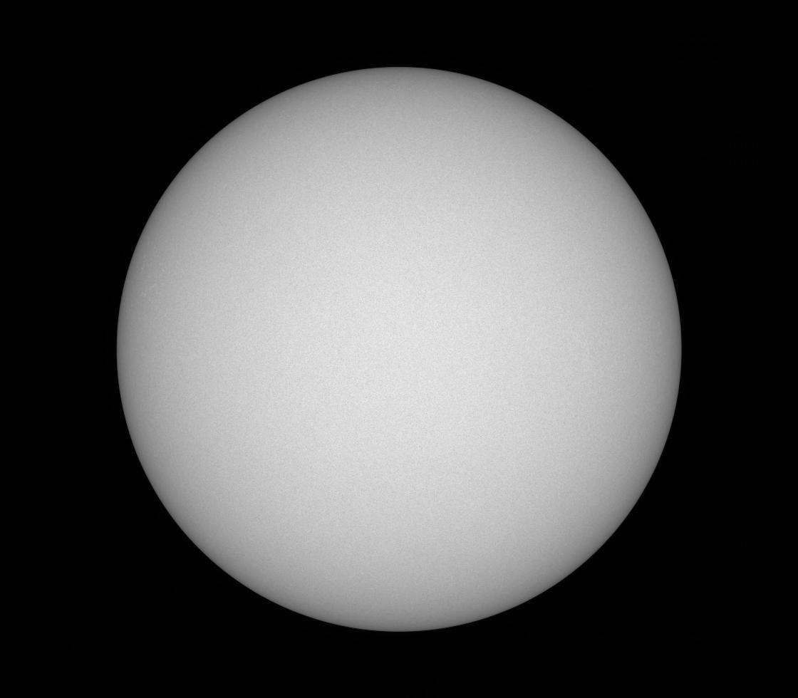 Solar Dynamics Observatory 2018-07-17T07:22:19Z