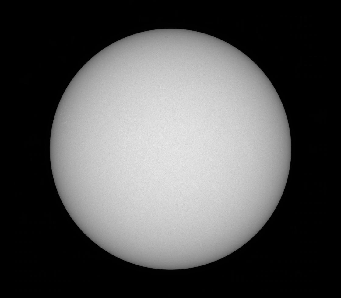 Solar Dynamics Observatory 2018-07-17T07:23:37Z