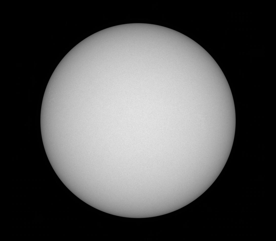 Solar Dynamics Observatory 2018-07-17T07:24:29Z