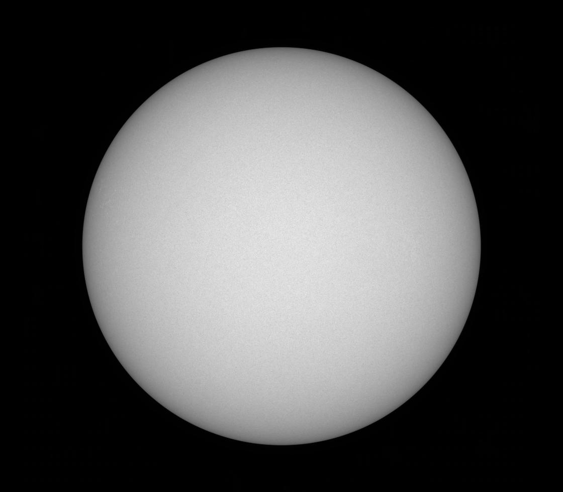 Solar Dynamics Observatory 2018-07-17T07:26:38Z