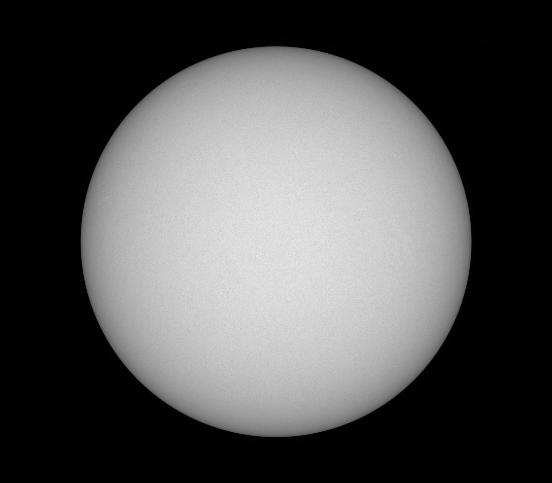 Solar Dynamics Observatory 2018-07-17T07:28:14Z